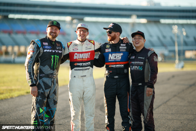 Larry_Chen_Formula_Drift_Texas_2016_Speedhunters-32