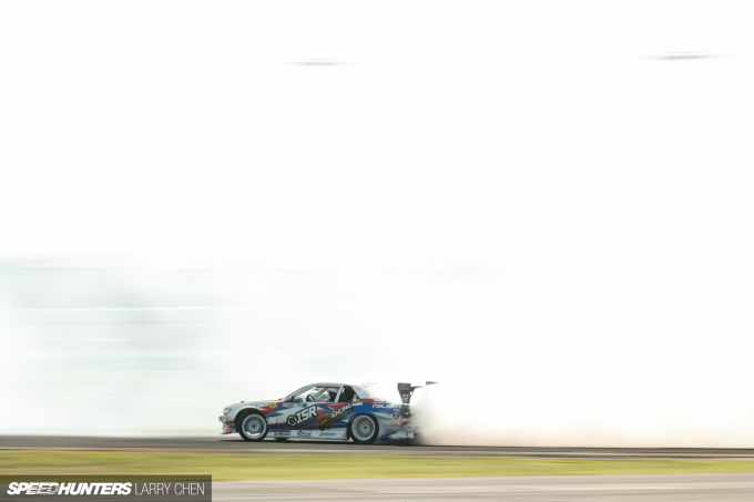Larry_Chen_Formula_Drift_Texas_2016_Speedhunters-33