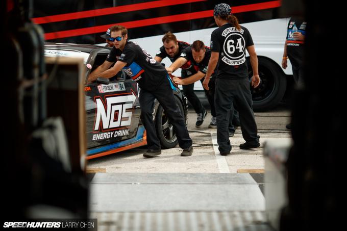 Larry_Chen_Formula_Drift_Texas_2016_Speedhunters-34