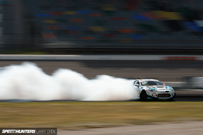 Larry_Chen_Formula_Drift_Texas_2016_Speedhunters-35