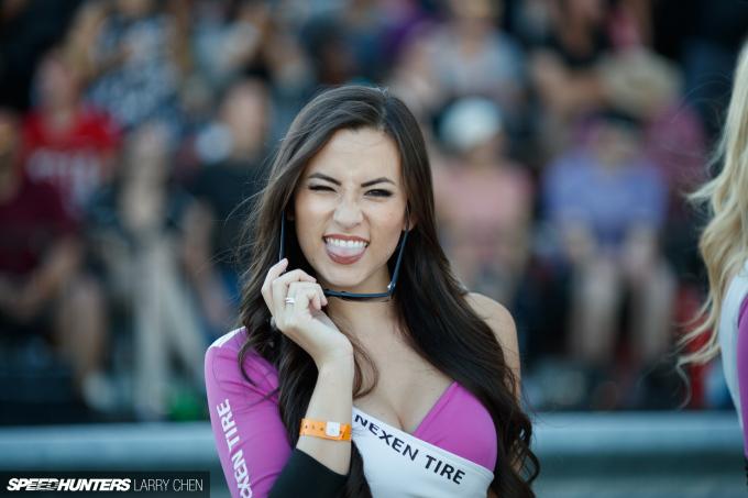 Larry_Chen_Formula_Drift_Texas_2016_Speedhunters-36