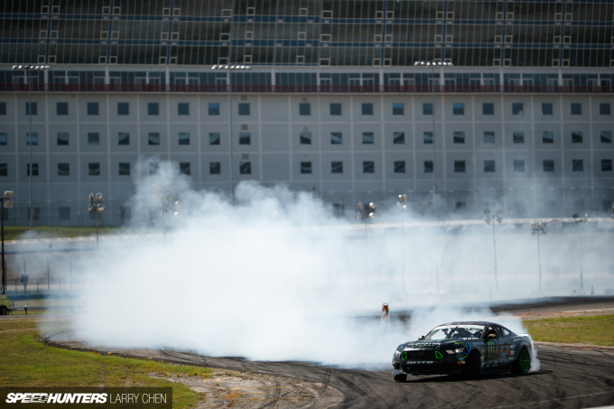 Larry_Chen_Formula_Drift_Texas_2016_Speedhunters-37