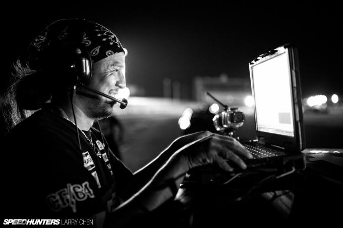 Larry_Chen_Formula_Drift_Texas_2016_Speedhunters-40