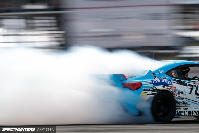 Larry_Chen_Formula_Drift_Texas_2016_Speedhunters-41