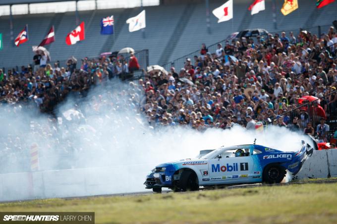 Larry_Chen_Formula_Drift_Texas_2016_Speedhunters-42