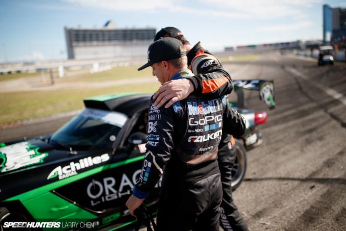 Larry_Chen_Formula_Drift_Texas_2016_Speedhunters-43