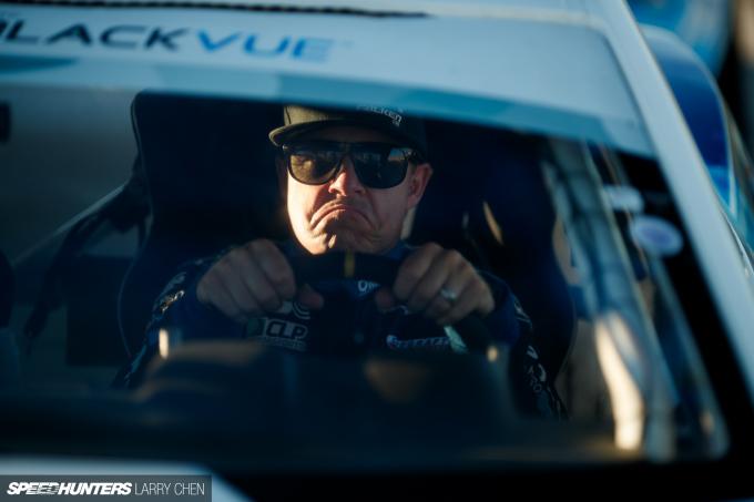 Larry_Chen_Formula_Drift_Texas_2016_Speedhunters-44
