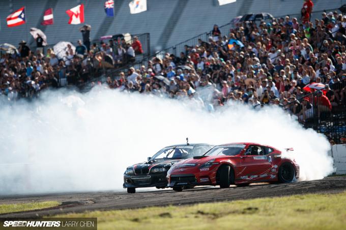 Larry_Chen_Formula_Drift_Texas_2016_Speedhunters-45