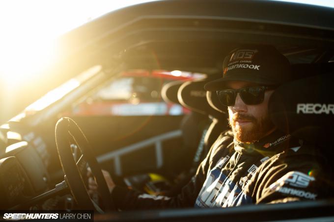 Larry_Chen_Formula_Drift_Texas_2016_Speedhunters-46