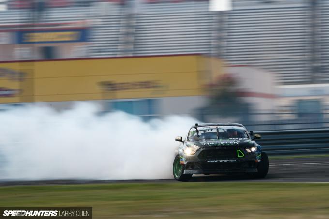Larry_Chen_Formula_Drift_Texas_2016_Speedhunters-48