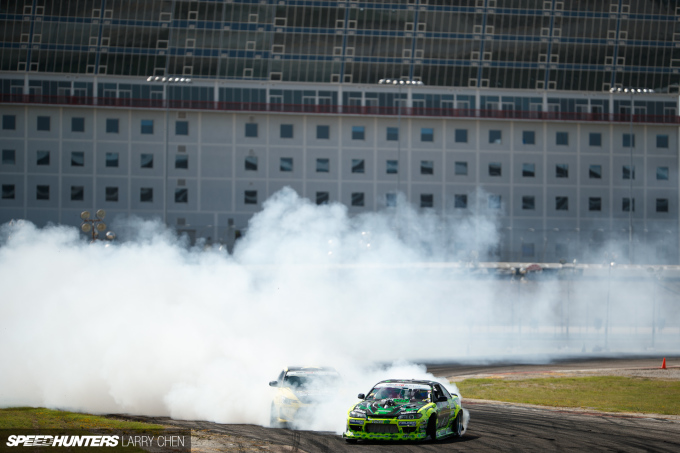 Larry_Chen_Formula_Drift_Texas_2016_Speedhunters-50