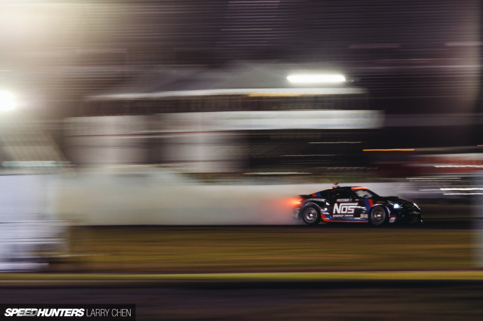 Larry_Chen_Formula_Drift_Texas_2016_Speedhunters-51