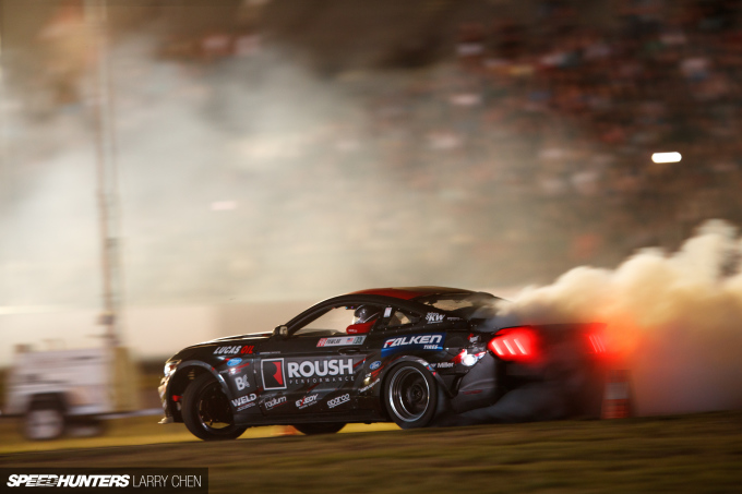 Larry_Chen_Formula_Drift_Texas_2016_Speedhunters-52