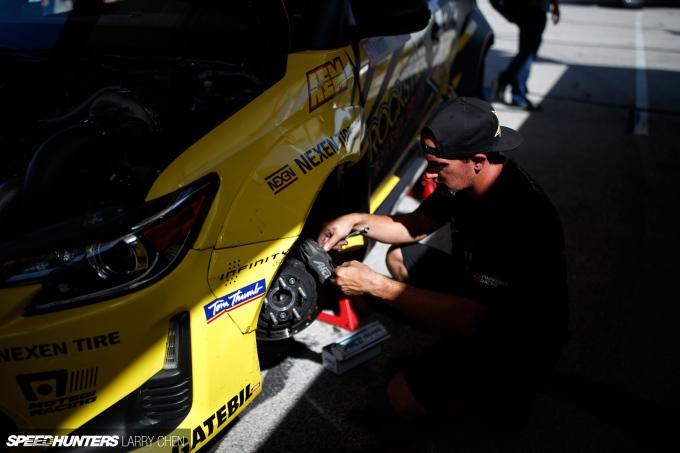 Larry_Chen_Formula_Drift_Texas_2016_Speedhunters-53