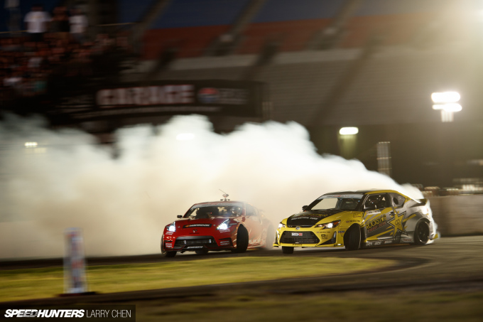 Larry_Chen_Formula_Drift_Texas_2016_Speedhunters-54