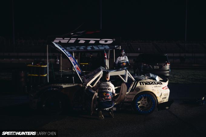 Larry_Chen_Formula_Drift_Texas_2016_Speedhunters-55