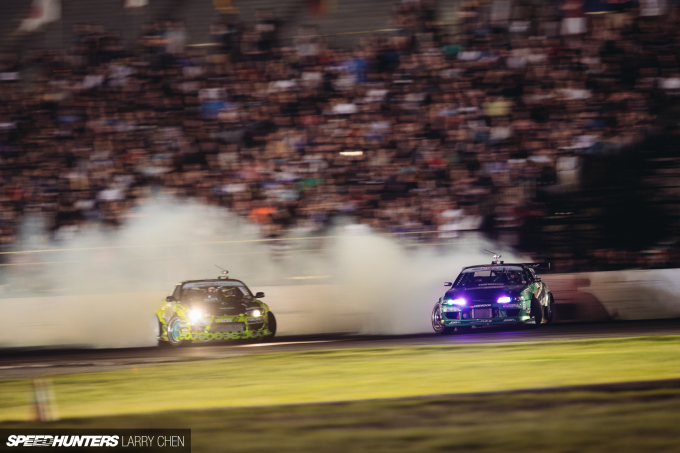 Larry_Chen_Formula_Drift_Texas_2016_Speedhunters-56