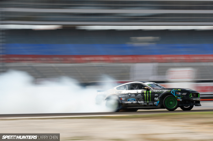 Larry_Chen_Formula_Drift_Texas_2016_Speedhunters-60
