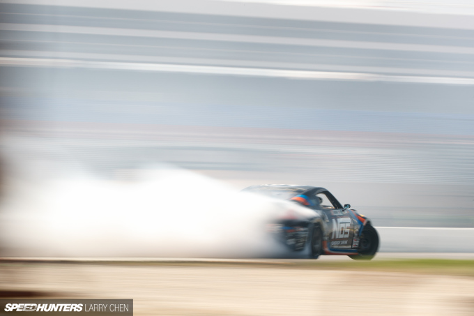 Larry_Chen_Formula_Drift_Texas_2016_Speedhunters-62