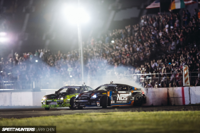 Larry_Chen_Formula_Drift_Texas_2016_Speedhunters-63