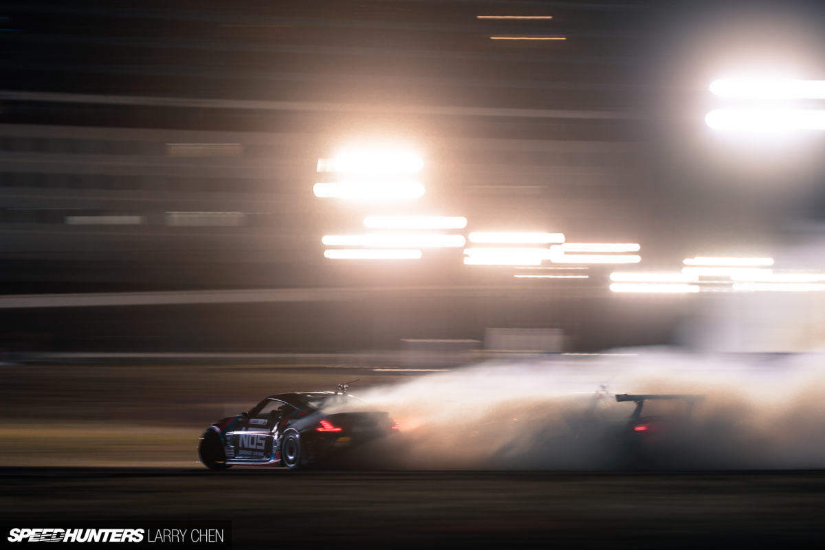 Larry_Chen_Formula_Drift_Texas_2016_Speedhunters-1