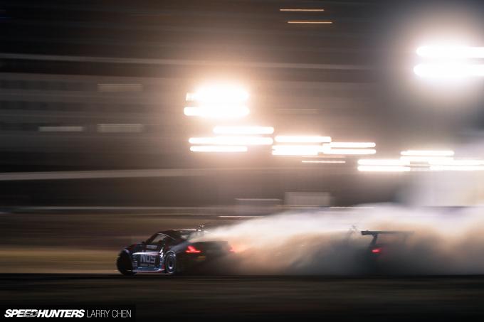 Larry_Chen_Formula_Drift_Texas_2016_Speedhunters-1