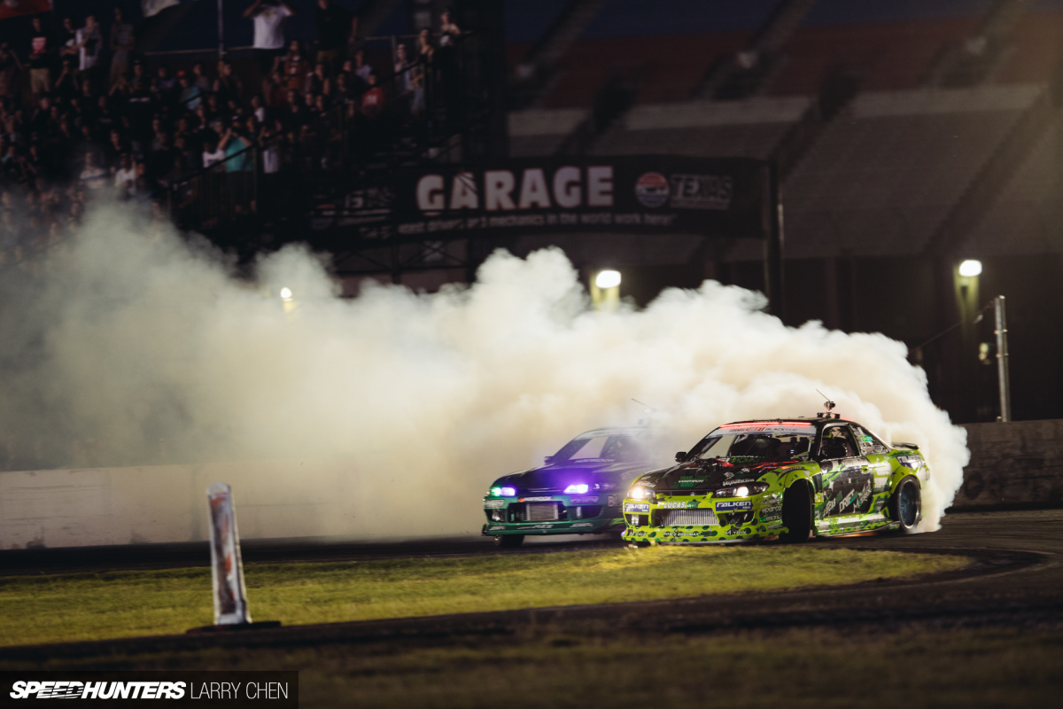 Larry_Chen_Formula_Drift_Texas_2016_Speedhunters-2