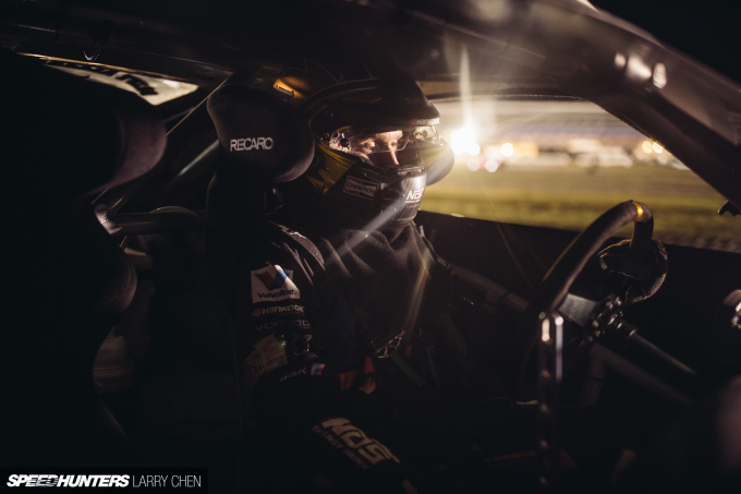 Larry_Chen_Formula_Drift_Texas_2016_Speedhunters-5
