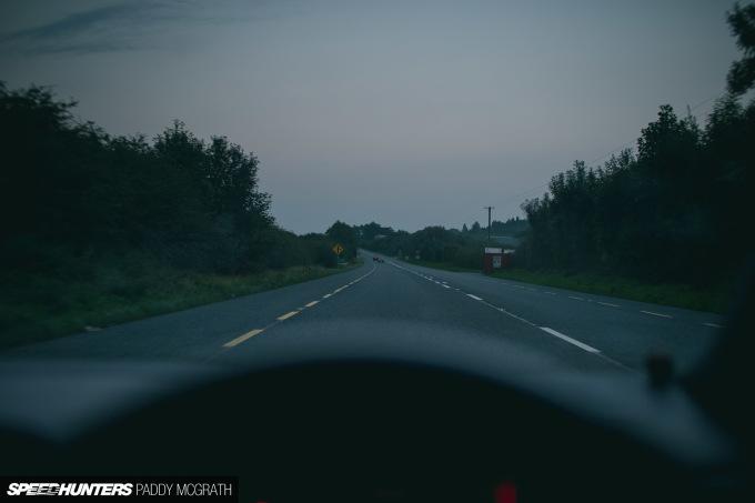 2016 Speedhunters Life by Paddy McGrath-3