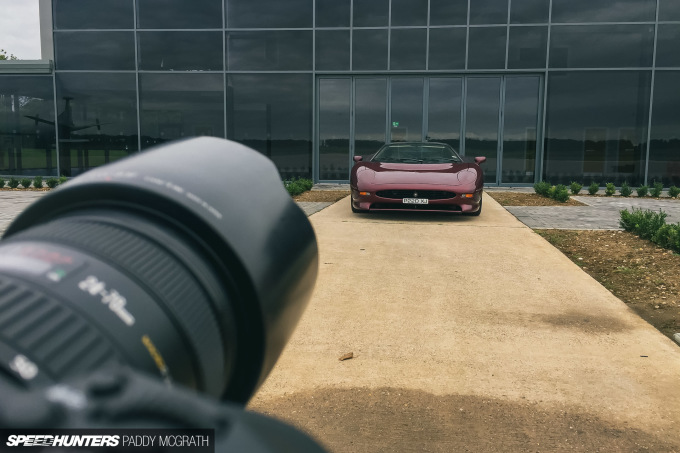 2016 Speedhunters Life iPhone by Paddy McGrath-3