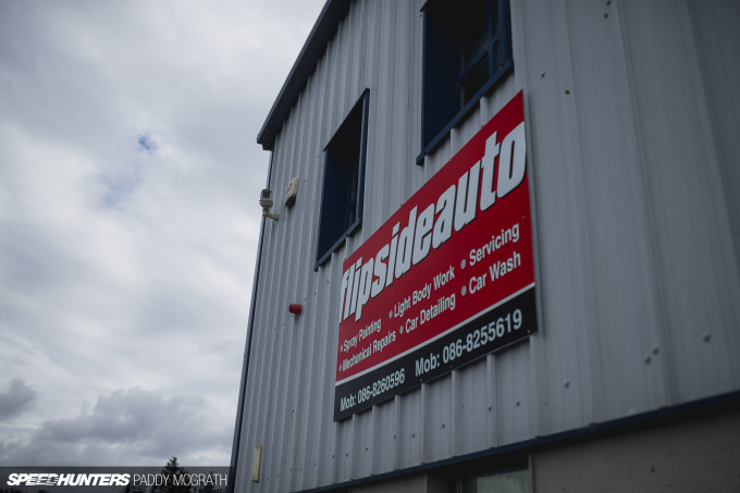 2016 Project GTI Wavetrac by Paddy McGrath-2