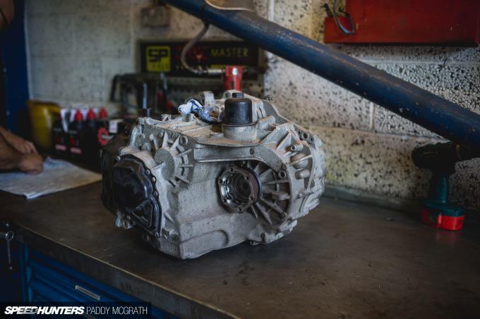 2016 Project GTI Wavetrac by Paddy McGrath-41