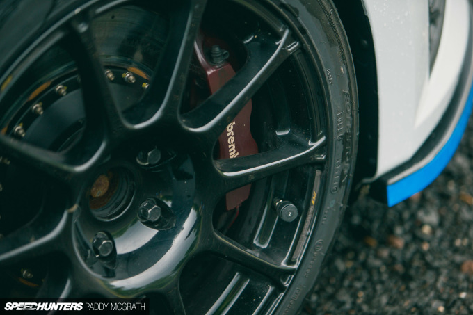 2016 SEAT Leon Cupra KW by Pady McGrath-8