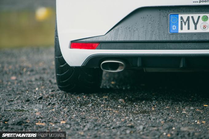 2016 SEAT Leon Cupra KW by Pady McGrath-11