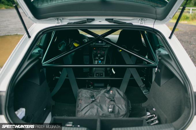 2016 SEAT Leon Cupra KW by Pady McGrath-12