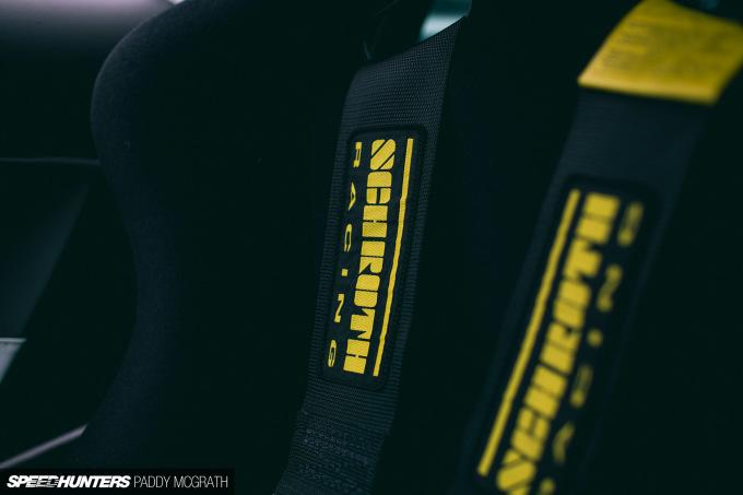 2016 SEAT Leon Cupra KW by Pady McGrath-16