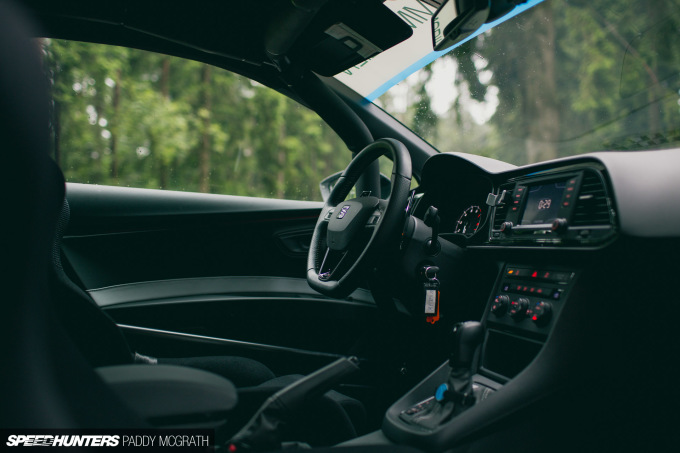 2016 SEAT Leon Cupra KW by Pady McGrath-17