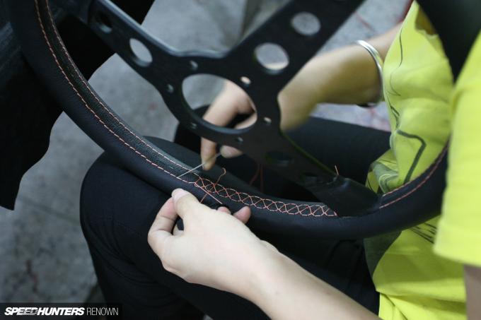 1-renown-speedhunters-steering-wheel