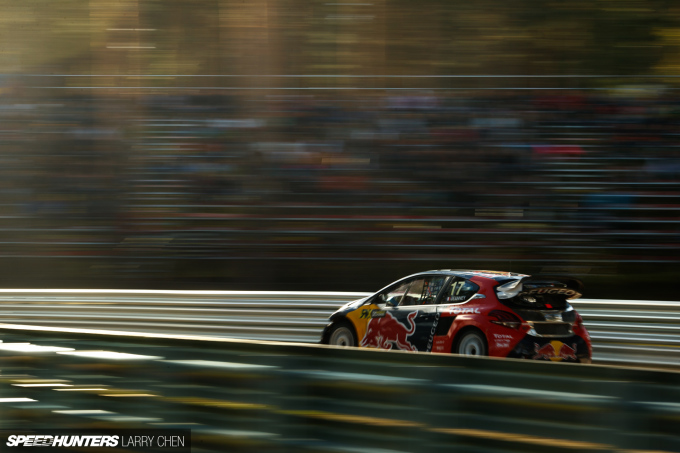 Larry_Chen_FIA_WorldRX_Latvia_Speedhunters_hoonigan_Racing-4