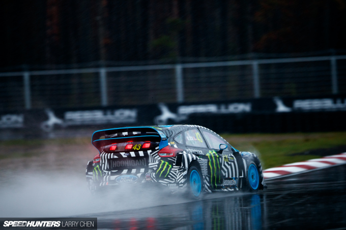 Larry_Chen_FIA_WorldRX_Latvia_Speedhunters_hoonigan_Racing-6