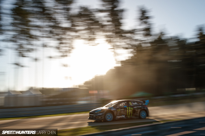Larry_Chen_FIA_WorldRX_Latvia_Speedhunters_hoonigan_Racing-7