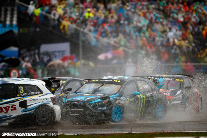 Larry_Chen_FIA_WorldRX_Latvia_Speedhunters_hoonigan_Racing-8