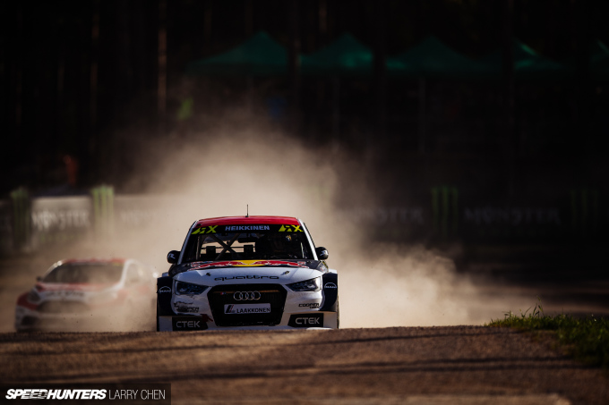 Larry_Chen_FIA_WorldRX_Latvia_Speedhunters_hoonigan_Racing-10