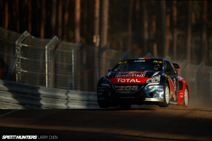 Larry_Chen_FIA_WorldRX_Latvia_Speedhunters_hoonigan_Racing-12