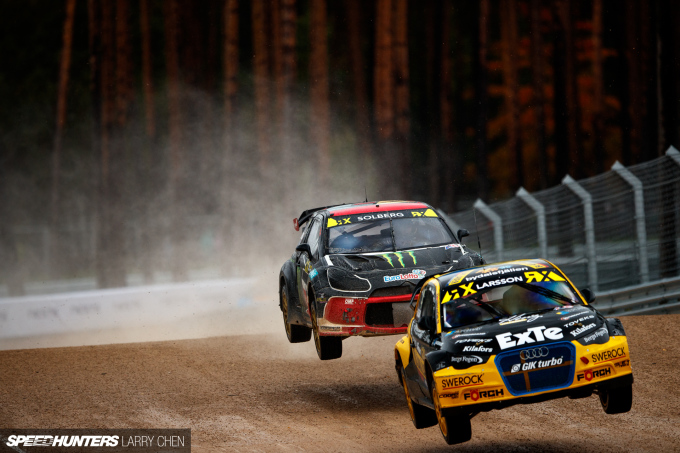 Larry_Chen_FIA_WorldRX_Latvia_Speedhunters_hoonigan_Racing-16