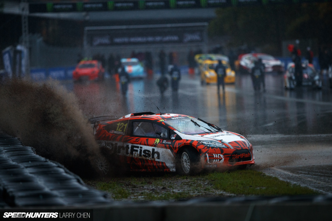 Larry_Chen_FIA_WorldRX_Latvia_Speedhunters_hoonigan_Racing-18