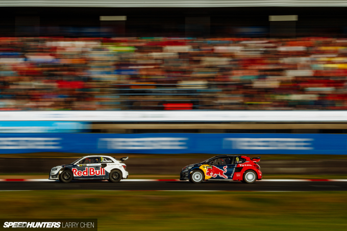 Larry_Chen_FIA_WorldRX_Latvia_Speedhunters_hoonigan_Racing-19
