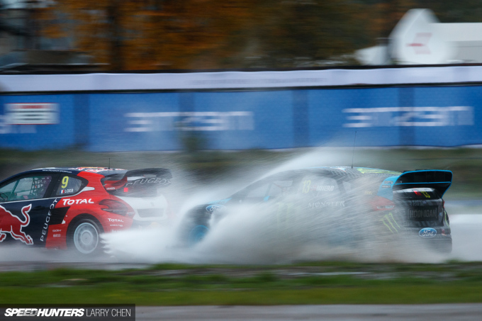 Larry_Chen_FIA_WorldRX_Latvia_Speedhunters_hoonigan_Racing-21