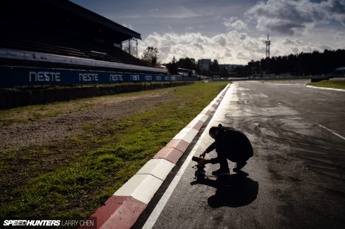Larry_Chen_FIA_WorldRX_Latvia_Speedhunters_hoonigan_Racing-22