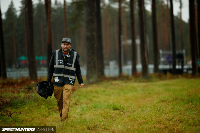 Larry_Chen_FIA_WorldRX_Latvia_Speedhunters_hoonigan_Racing-23